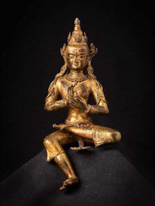 Nepali Prashnaparamitha
